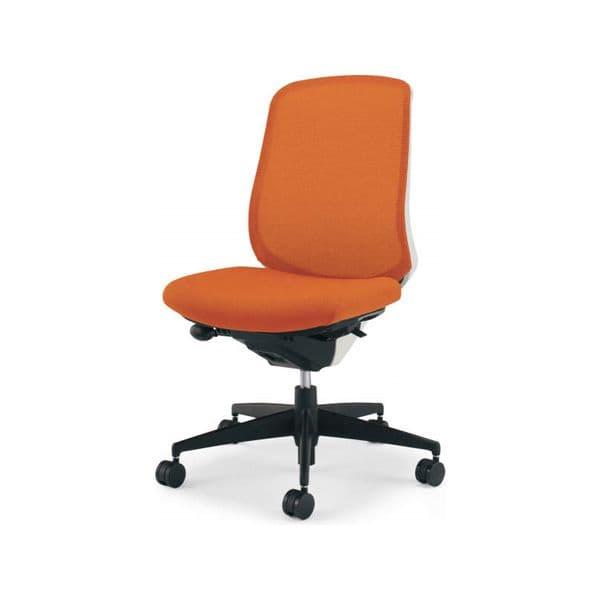 国産品 コクヨ(KOKUYO) [事務用チェア オフィスチェア スタンダード デスクチェア ハイバック Scirocco(シロッコ) CR-G2602E1 [事務用チェア オフィス用品 オフィス用 オフィス家具 チェア 椅子 イス 事務椅子 デスクチェア パソコンチェア スタンダード 高機能 SCIROCCO シロッコ], ホドガヤク:ea9b46d9 --- business.personalco5.dominiotemporario.com