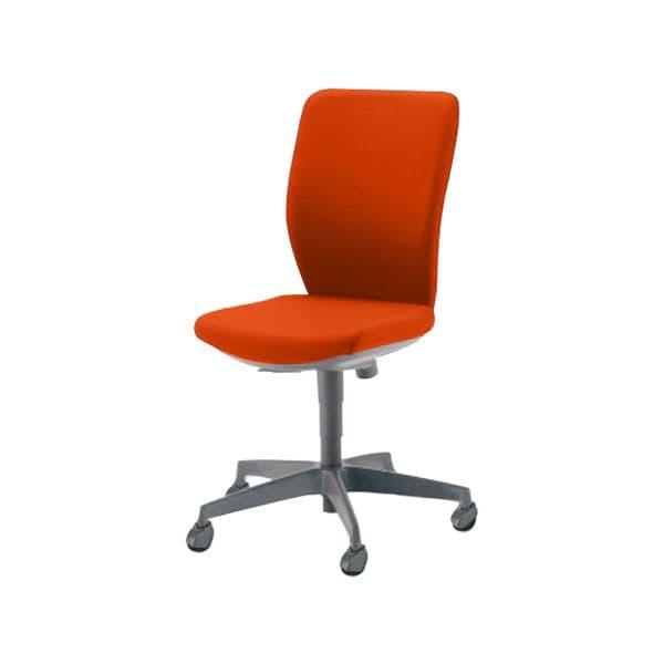 数量は多い  コクヨ(KOKUYO) オフィスチェア Cello(チェロ) ハイバック Cello(チェロ) CR-G272F4-V [いす 事務用チェア オフィス用品 オフィス用 オフィス用 事務椅子 オフィス家具 チェア 椅子 イス 事務椅子 デスクチェア パソコンチェア スタンダード 高機能], ウタノボリチョウ:b6c4b739 --- medicalcannabisclinic.com.au