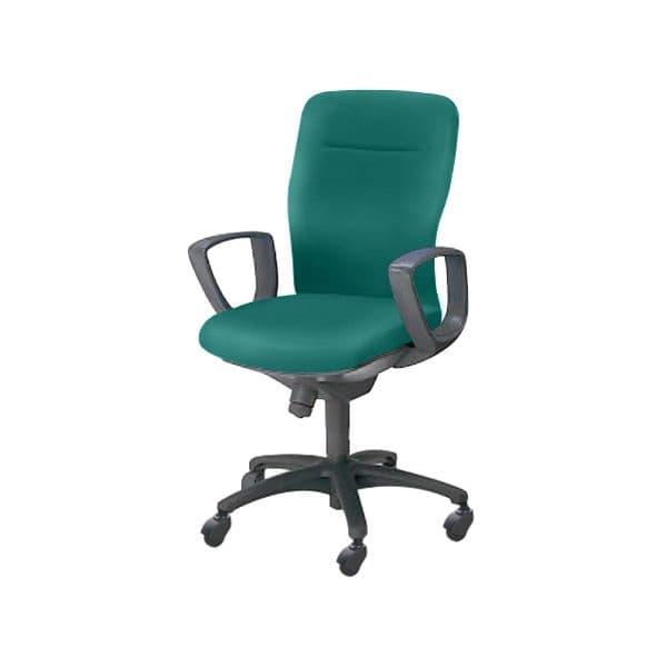 コクヨ(KOKUYO) オフィスチェア ハイバック LEGNO2(レグノ2) CR-G206F4-V_02 [事務用チェア オフィス用品 オフィス用 オフィス家具 チェア 椅子 イス 事務椅子 デスクチェア パソコンチェア スタンダード 高機能 LEGNO2 レグノ2]