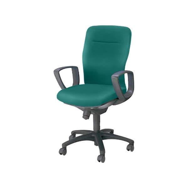 コクヨ(KOKUYO) オフィスチェア ハイバック LEGNO2(レグノ2) CR-G206F4-W_02 [事務用チェア オフィス用品 オフィス用 オフィス家具 チェア 椅子 イス 事務椅子 デスクチェア パソコンチェア スタンダード 高機能 LEGNO2 レグノ2]