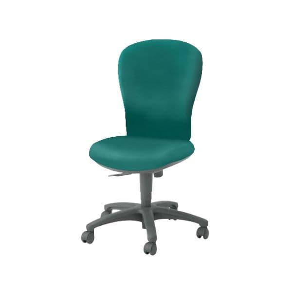 コクヨ(KOKUYO) オフィスチェア ハイバック LEGNO2(レグノ2) CR-G212F4-W_02 [事務用チェア オフィス用品 オフィス用 オフィス家具 チェア 椅子 イス 事務椅子 デスクチェア パソコンチェア スタンダード 高機能 LEGNO2 レグノ2]