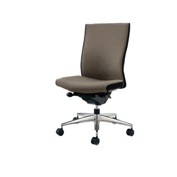 コクヨ(KOKUYO) オフィスチェア ハイバック PUNTO(プント) CR-GA2402F6GN-V [事務用チェア オフィス用品 オフィス用 オフィス家具 チェア 椅子 イス 事務椅子 デスクチェア パソコンチェア スタンダード 高機能 PUNTO プント]