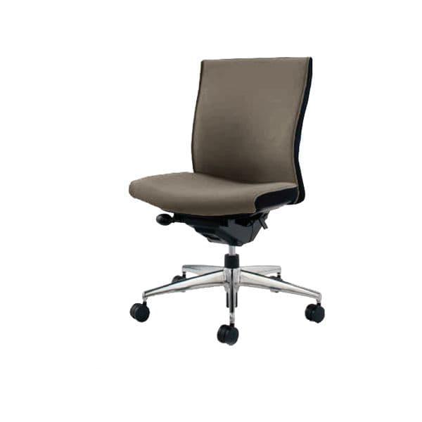 コクヨ(KOKUYO) オフィスチェア ローバック PUNTO(プント) CR-GA2420F6-V_01 [事務用チェア オフィス用品 オフィス用 オフィス家具 チェア 椅子 イス 事務椅子 デスクチェア パソコンチェア スタンダード 高機能 PUNTO プント]