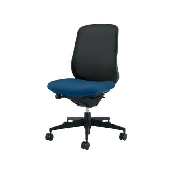 正規品! コクヨ(KOKUYO) イス オフィスチェア ミドルバック 事務椅子 Scirocco(シロッコ) CR-G2602F6C-V [事務用チェア オフィス用品 オフィス用品 オフィス用 オフィス家具 チェア 椅子 イス 事務椅子 デスクチェア パソコンチェア スタンダード 高機能 SCIROCCO シロッコ], MIMURA official:2be8c191 --- hortafacil.dominiotemporario.com