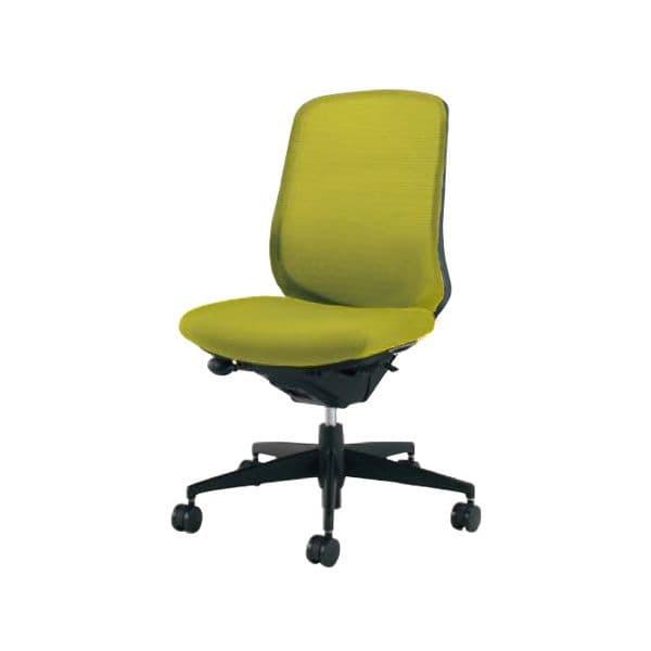 【2019正規激安】 コクヨ(KOKUYO) オフィスチェア SCIROCCO ミドルバック Scirocco(シロッコ) CR-G2602F6-V [事務用チェア オフィス用品 オフィス用 高機能 シロッコ] オフィス家具 チェア 椅子 イス 事務椅子 デスクチェア パソコンチェア スタンダード 高機能 SCIROCCO シロッコ], アリパパストア:4758d7a4 --- business.personalco5.dominiotemporario.com