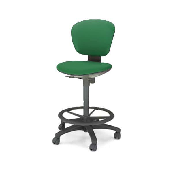 低価格の コクヨ(KOKUYO) オフィスチェア 高機能 ハイバック LEGNO2(レグノ2) チェア CR-FG218F4HSNC4-W LEGNO2 [事務用チェア オフィス用品 オフィス用 オフィス家具 チェア 椅子 イス 事務椅子 デスクチェア パソコンチェア スタンダード 高機能 LEGNO2 レグノ2], 大野郡:b77a4a4e --- medicalcannabisclinic.com.au