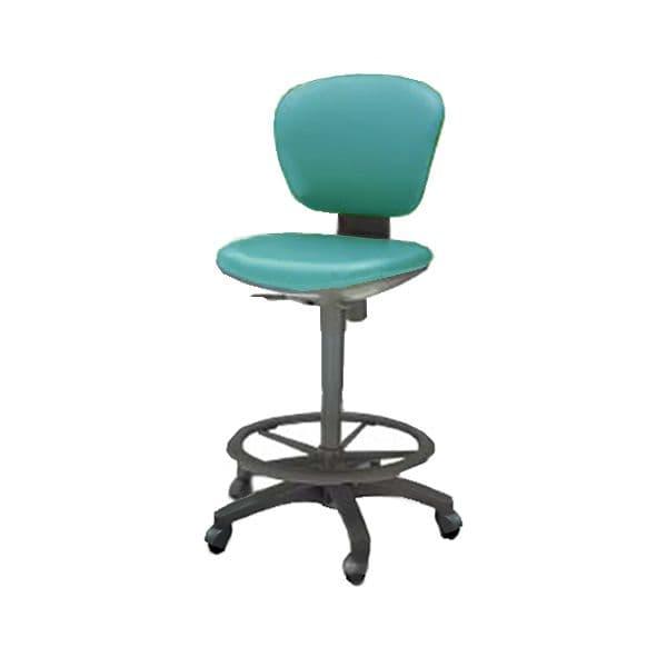 低価格 コクヨ(KOKUYO) オフィスチェア ハイバック 高機能 LEGNO2(レグノ2) チェア CR-FG218F4VRB4-V [事務用チェア 事務椅子 オフィス用品 オフィス用 オフィス家具 チェア 椅子 イス 事務椅子 デスクチェア パソコンチェア スタンダード 高機能 LEGNO2 レグノ2], 頑固な馬鹿親父の海苔匠安芸郷:d7edb1bb --- medicalcannabisclinic.com.au