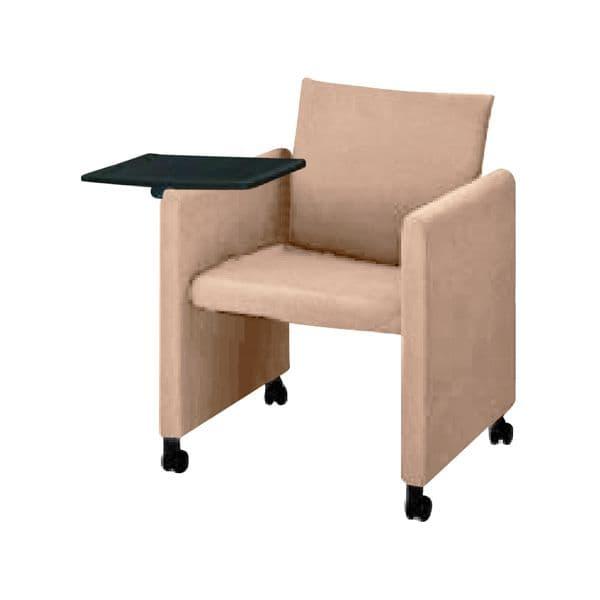 コクヨ(KOKUYO) エグゼクティブタイプ ミーティングチェア ブラウズ2 CN-231T [会議イス 学校 体育館 公民館 チェア いす 椅子 集会場 業務用 会議用椅子 会議椅子 会議室 オフィス家具 オフィス用 オフィス用品]