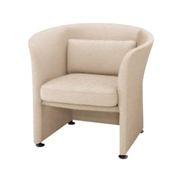 【使い勝手の良い】 コクヨ(KOKUYO) エグゼクティブタイプ [いす COLTEA(コルテア) CN-41 [いす イス COLTEA(コルテア) 椅子 ミーティングチェア 椅子 オフィス家具 オフィス用 オフィス用品], ベルタワークス:98dbe908 --- canoncity.azurewebsites.net