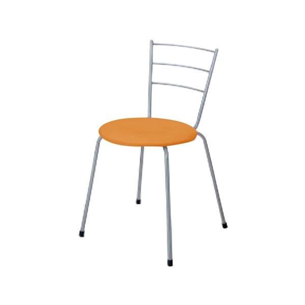 コクヨ(KOKUYO) ミーティングチェア EATIN(イートイン) CK-2051 [会議イス 学校 体育館 公民館 チェア いす 椅子 集会場 業務用 会議用椅子 会議椅子 会議室 オフィス家具 オフィス用 オフィス用品 スタッキングチェア]
