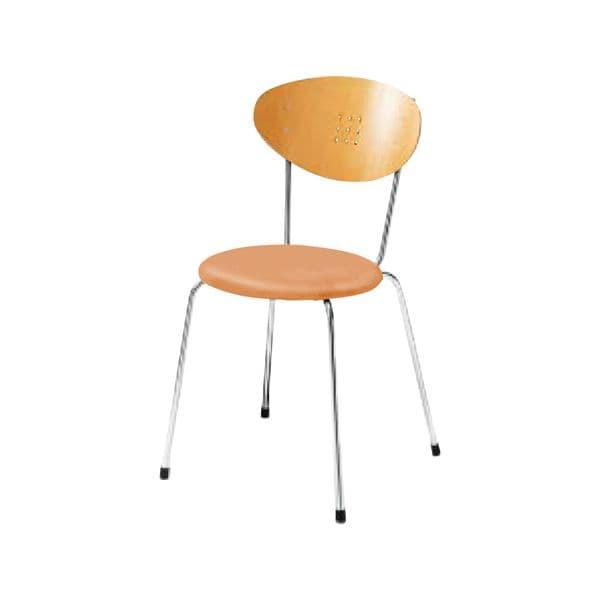 コクヨ(KOKUYO) ミーティングチェア EATIN(イートイン) CK-JM2011 [会議イス 学校 体育館 公民館 チェア いす 椅子 集会場 業務用 会議用椅子 会議椅子 会議室 オフィス家具 オフィス用 オフィス用品 スタッキングチェア]
