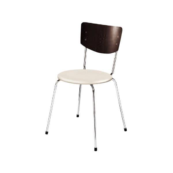 コクヨ(KOKUYO) ミーティングチェア EATIN(イートイン) CK-JM2021W29 [会議イス 学校 体育館 公民館 チェア いす 椅子 集会場 業務用 会議用椅子 会議椅子 会議室 オフィス家具 オフィス用 オフィス用品 スタッキングチェア]