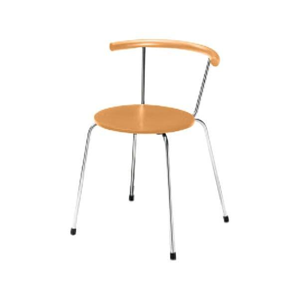 コクヨ(KOKUYO) ミーティングチェア EATIN(イートイン) CK-M2030 [会議イス 学校 体育館 公民館 チェア いす 椅子 集会場 業務用 会議用椅子 会議椅子 会議室 オフィス家具 オフィス用 オフィス用品 スタッキングチェア]