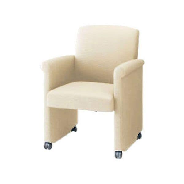 コクヨ(KOKUYO) ミーティングチェア エグゼクティブタイプ GRADIA(グラディア) CE-K155KQ [会議イス 学校 体育館 公民館 チェア いす 椅子 集会場 業務用 会議用椅子 会議椅子 会議室 オフィス家具 オフィス用 オフィス用品]