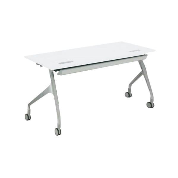 コクヨ(KOKUYO)フォールディングテーブルEPIPHY(エピファイ)W1500mmKT-SW1002
