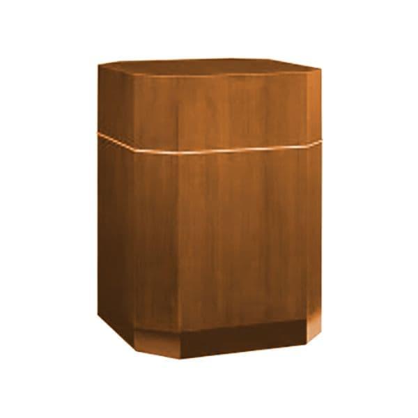 コクヨ(KOKUYO) カウンター 花台 W550×D550×H750mm WF-120 [オフィスアクセサリー オフィス家具 オフィス用 オフィス用品]