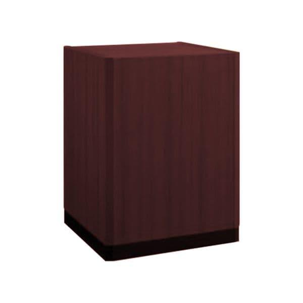 コクヨ(KOKUYO) 花台 W550×D550×H750mm WF-181 [オフィスアクセサリー オフィス家具 オフィス用 オフィス用品]