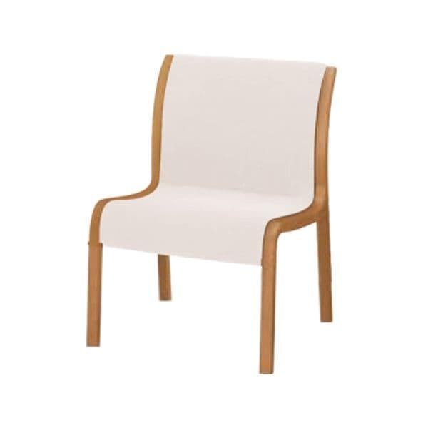 コクヨ(KOKUYO) ベンチ ロビーチェア 400シリーズ W570×D610×H795mm CN-W401VR [いす イス 椅子 ロビー 受付 ロビーソファ チェア オフィス家具 オフィス用 オフィス用品]