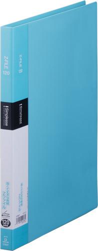 キングジム KING ブランド品 JIM シンプリーズZファイル 安い 激安 プチプラ 高品質 578SPミス