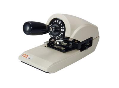 【送料無料!】マックス<MAX> ロータリーチェックライター RC-150S(RC90005)