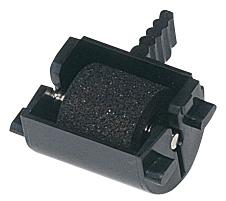 ゆうパケットなら送料290円 マックス SALENEW大人気! MAX 開催中 R-50 電子チェックライター専用インクロール EC90502