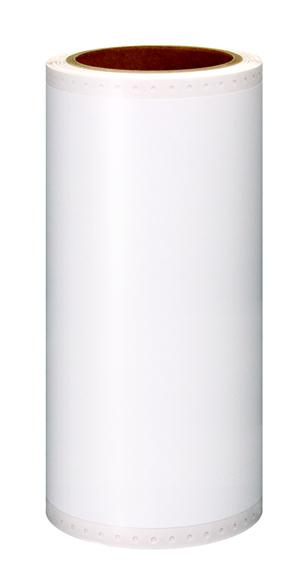 【送料無料】マックス<MAX>サインクリエイター ビーポップ<Bepop> 屋外用シート カッティング用 200mm幅 10m×2ロール SL-G202N2 シロ(IL90809)