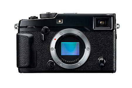 【送料無料】【ラッピング無料】FUJIFILM<富士フイルム> デジタルカメラ FUJIFILM X-Pro2 F X-PRO2