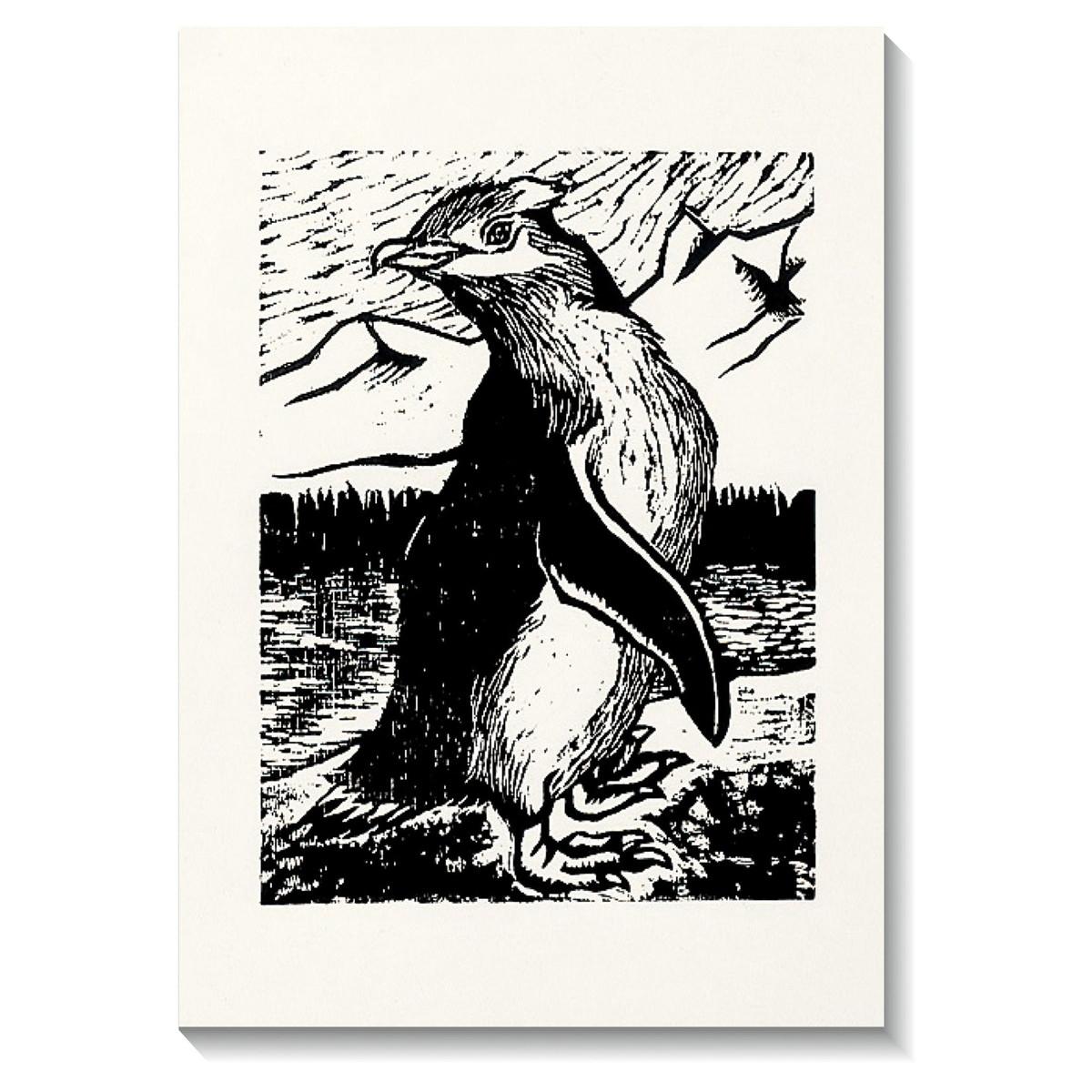 Artec(アーテック) 鳥の子紙 4切(100枚) #20805:オフィスランド