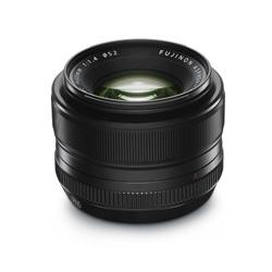 【メーカー欠品中 納期約6週間】【送料無料】【ラッピング無料】FUJIFILM<富士フイルム> XFレンズ レンズ交換式プレミアムカメラXシリーズXマウント用 フジノンレンズ XF35mmF1.4 R 単焦点 大口径標準レンズ