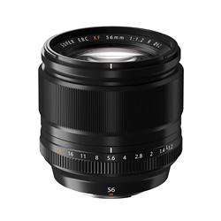 【送料無料】【ラッピング無料】FUJIFILM<富士フイルム> XFレンズ レンズ交換式プレミアムカメラXシリーズXマウント用 フジノンレンズ XF56mmF1.2 R 単焦点 中望遠レンズ F XF56MMF1.2 R