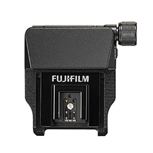 【送料無料】FUJIFILM<富士フイルム>EVFチルトアダプター FEVF-TL1