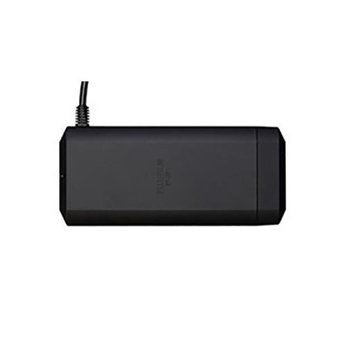 【送料無料】 FUJIFILM<富士フイルム> EF-X500用バッテリーパック EF-BP1