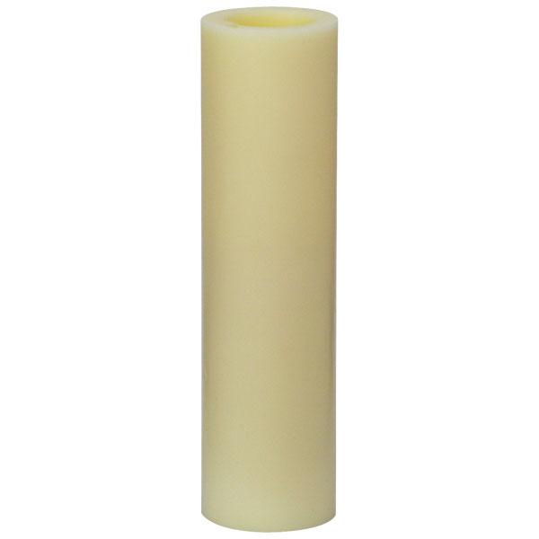 LEDキャンドル LUMINARA(ルミナラ)グランディオピラーL(ルミナラピラー用ホルダー) S79230002