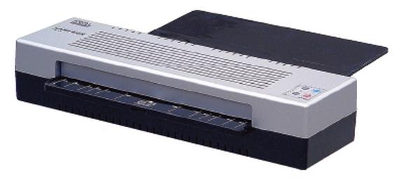 【送料無料】 ナカバヤシ<Nakabayashi> パーソナルラミネーター LAMI BOX<ラミボックス>A3 PLB-A3