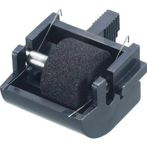 FX専用パット ニッポー 日本製 NIPPO チェックライター FXシリーズ専用パッド 安値