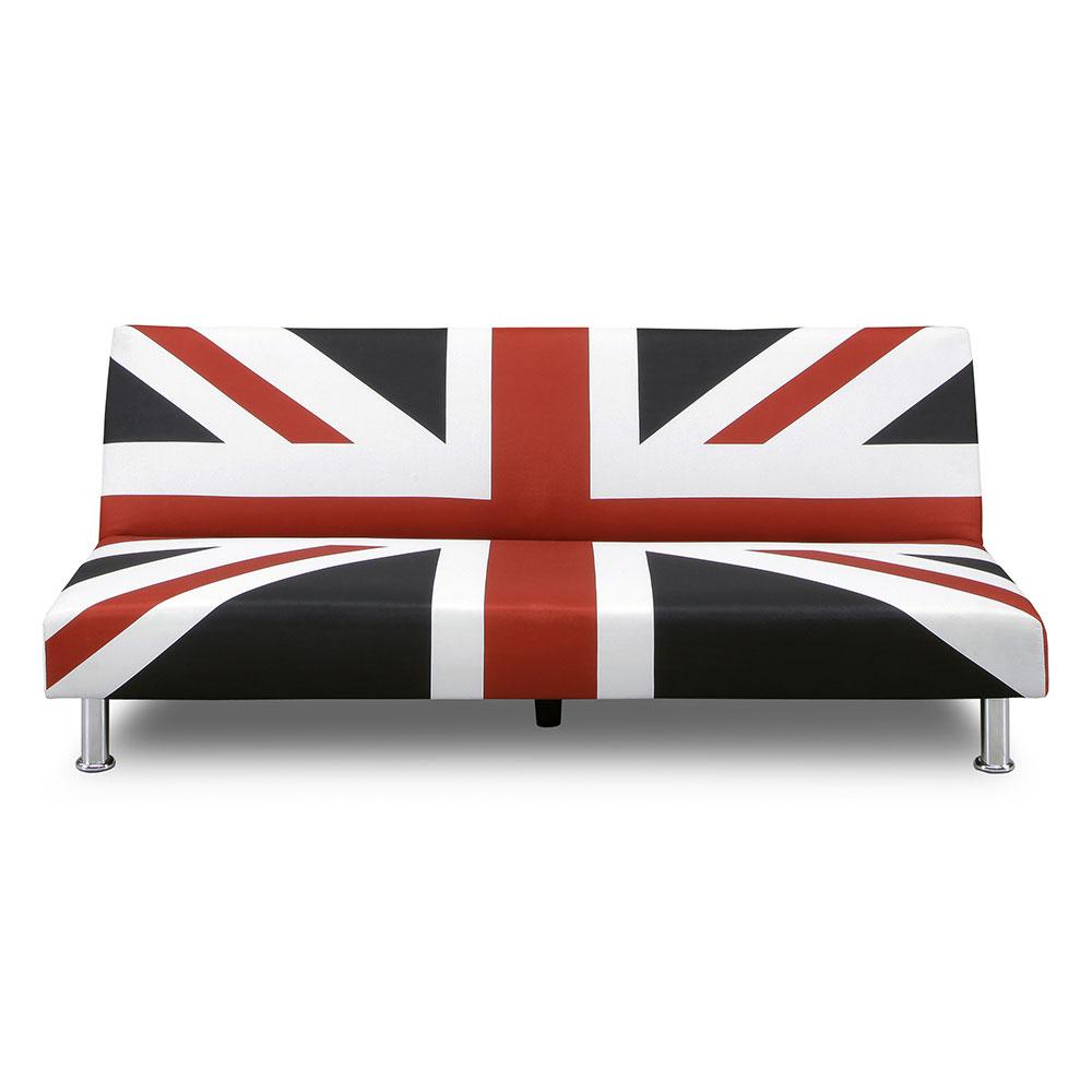 【メーカー直送・送料込】関家具 ソファベッド Flag(フラッグ) イギリス 231673
