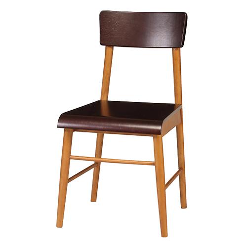 【送料無料】ココア チェア 椅子 イス シンプル モダン ナチュラル リビング カフェ ダイニングチェア キッチンチェア KE-KOKOA-C