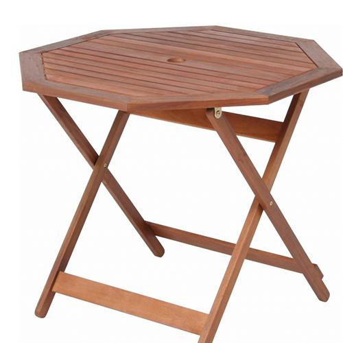八角テーブル 90cm 幅900 奥行900 高さ715mm ブラウン不二貿易 丸テーブル アンティーク クラシック お金を節約 カフェ ラウンド テーブル FB-81061 ウッド 木 ラウンドテーブル 北欧 木製 セール特別価格