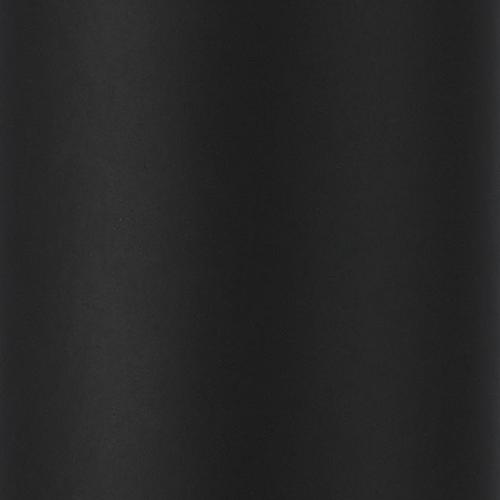 【最新入荷】 DRTシリーズ 増連用中間脚 増連用中間脚 ブラック ホワイト 井上金庫 DRT-ZL 脚 DRT 増連 DRT-ZL 中間 脚 ミーティングテーブル 会議テーブル オフィスデスク 会議用テーブル 事務机, HMV&BOOKS online 2号店:3955539c --- clftranspo.dominiotemporario.com