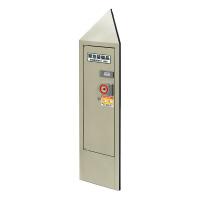 コクヨ エレベータ用防災キャビネット Lタイプエレベーター内に閉じ込められた時の非常備蓄セット防災の達人DRK-EB10NCG(155000)◆設置費は別途要◆お届け時間指定不可◆代引き不可