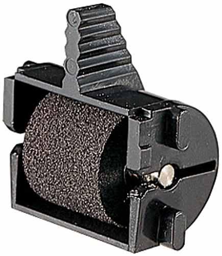 コクヨ KOKUYO コクヨS T インキローラー IS-E20 送料無料/新品 お洒落 インク黒 チェックライター IS-E201 電子チェックライター用