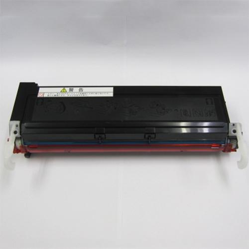 NEC リサイクル品 EPカートリッジ大容量PR-L2800-12 EF-GH1206 リサイクルトナー 日本電気 [PR-L2800-12] [PRL280012]
