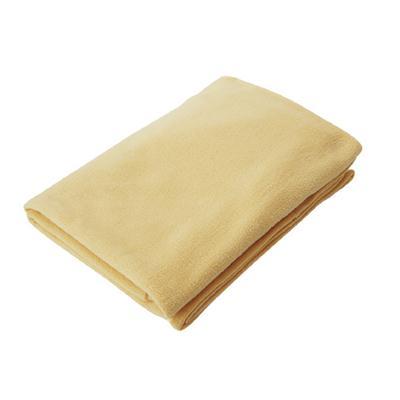 フリース毛布(10枚入)外寸法:縦2000×横1400【コクヨKOKUYO】DRC-NB12SX10