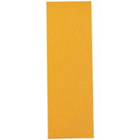 セール商品 名札などに識別しやすいカラーマグネットシート 気質アップ マグネットシートツヤ有 橙 B188J-O ジョインテックス