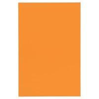 名札などに識別しやすいカラーマグネットシート 未使用 マグネットシートワイドツヤ無 橙 価格交渉OK送料無料 B209J-O ジョインテックス