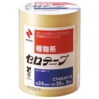 セロテープ CT405AP-24 24mm×35m 150巻【ニチバン】