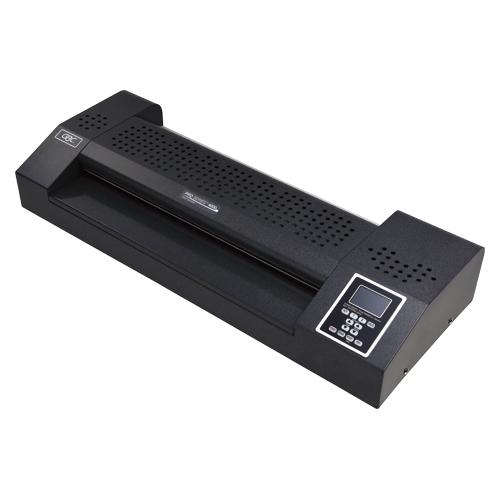 GBCパウチラミネーター 【アコ・ブランズ】GLMP4600A2サイズまで対応