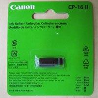 セール特価品 マーケット プリンタ電卓用インクリボン インクローラー CP-16 キヤノン 2