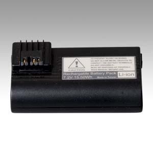 マルチノートカウンター バッテリー[エンゲルス]BA-12