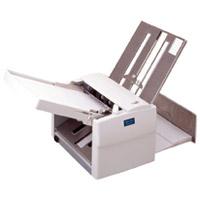 【メーカー直送の為代引き不可】自動紙折り機【ドレスイン】 MA150